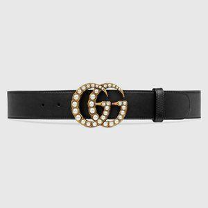 gucci  belts  120cm